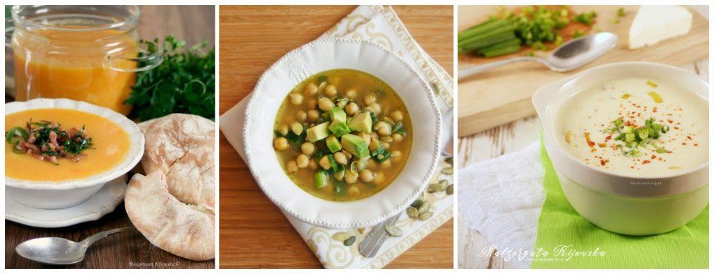 najlepsza zupa, dobra zupa, błyskawiczna zupa