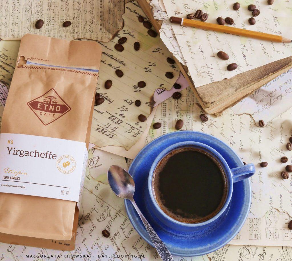 jak się robi rozpuszczalną kawę, jak najlepiej dobrać kawę, która kawa jest najlepsza, daylicooking