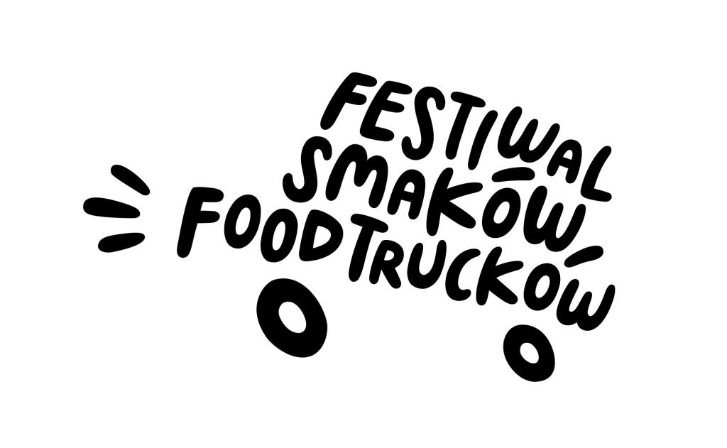 VI Festiwal Smaków Food Trucków w Gorzowie Wlkp.